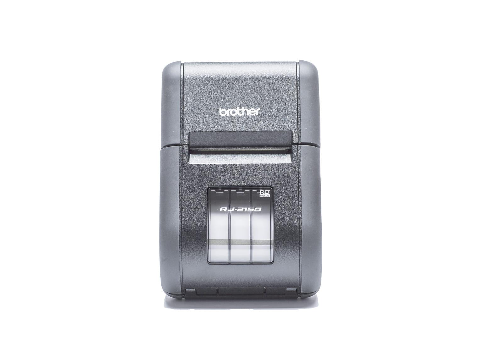 Impresora portátil RJ Brother