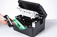 Tóner para Impresora multifunción láser DCP-1612W All in Box