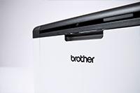 Impresora láser mono Hl-1210W All in Box
