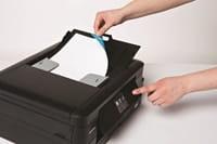 Impresora multifunción tinta DCP-J785DW
