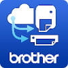 App Mobile Deploy Print Brother