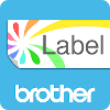 Color Label Editor App