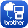 Logo iLink&Label Brother