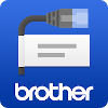 App Mobile Cable Label Tool Brother