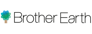 Logo Brother Earth