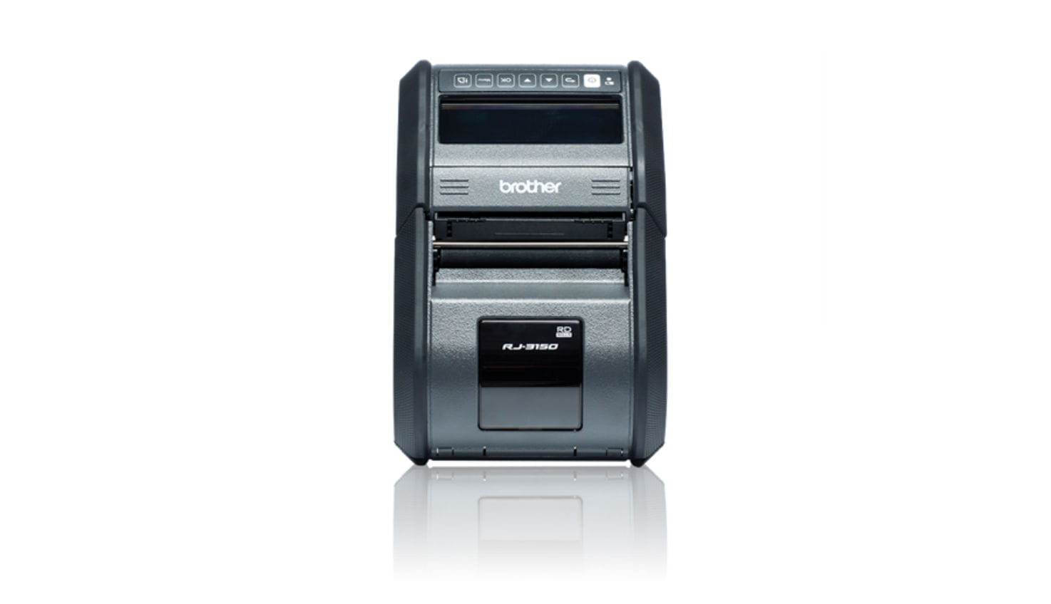 Impresora portátil RJ-3150 Brother