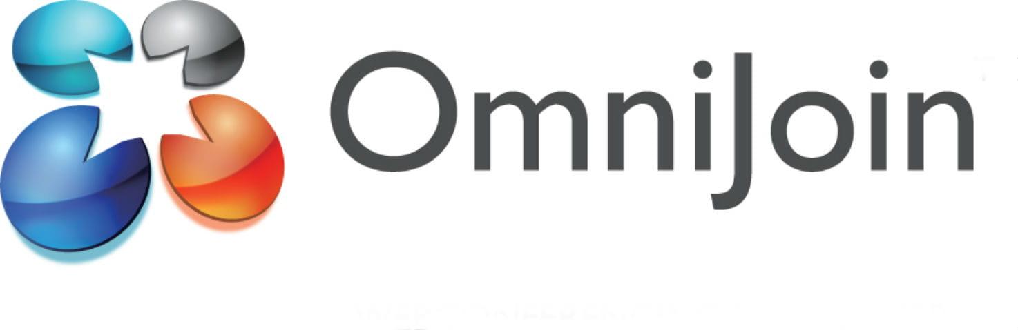 Logotipo OmniJoin