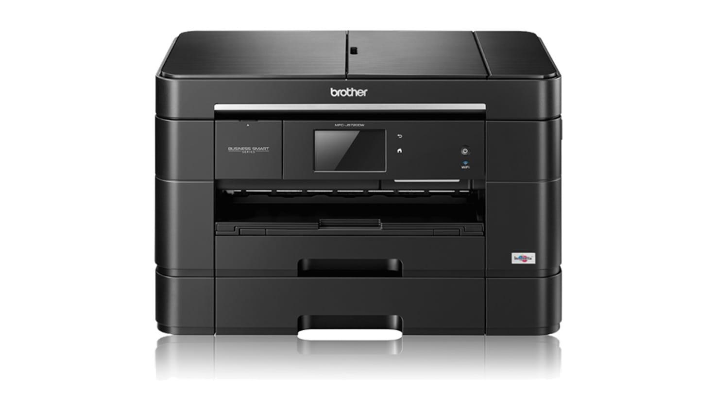 Impresora multifunción tinta MFC-J5720DW