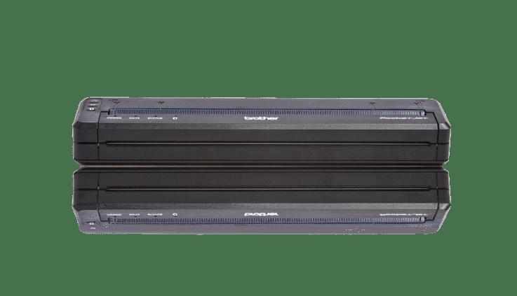 Impresora portátil PJ-762