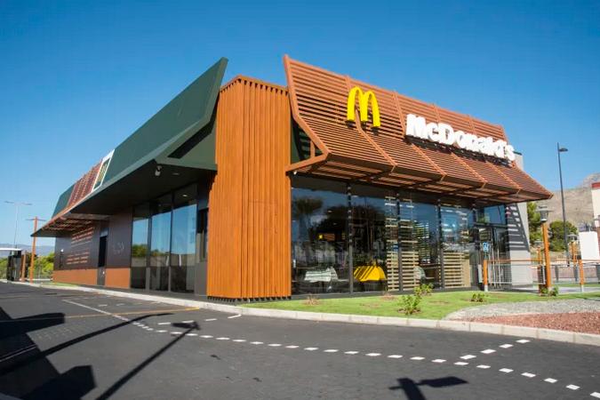 Brother mejora la eficiencia en el proceso de trazabilidad de alimentos de McDonald's España