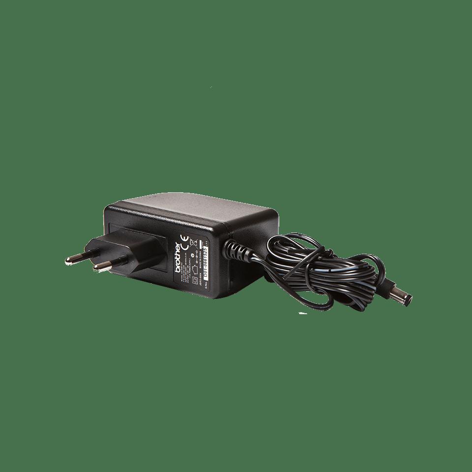 ADE001EU Adaptador de corriente