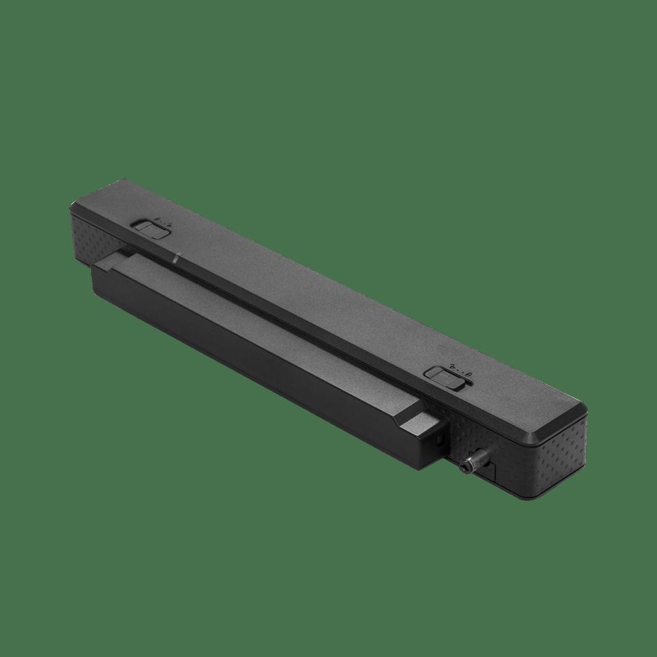 PABT600LI Batería recargable Li-ion