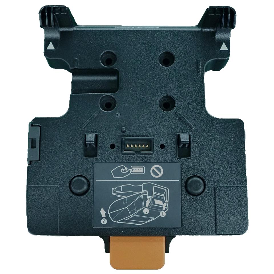 PACR002