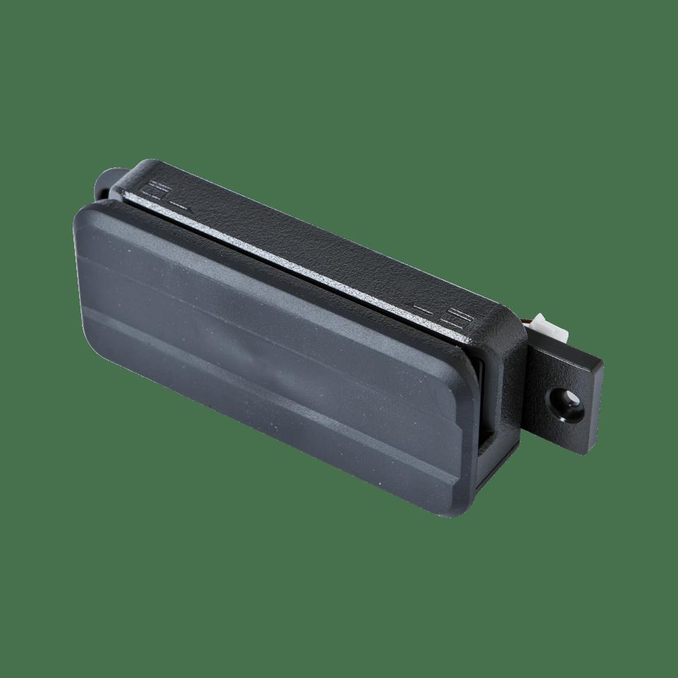 PAMCR4000 Lector de tarjetas magnéticas