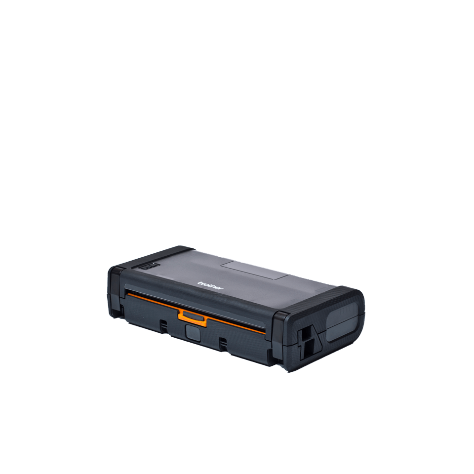 PARC001