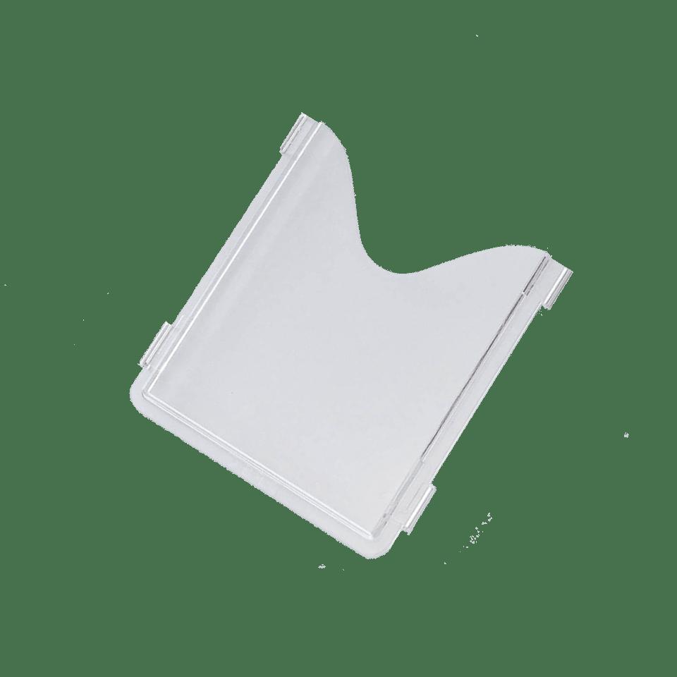 Guía de papell A7
