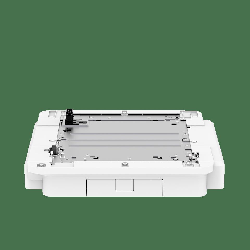 TC4000 2