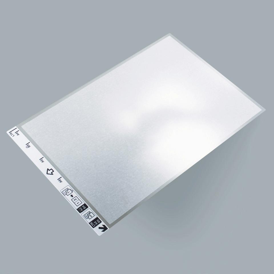 CSA3401 3
