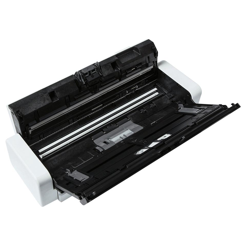 SP2001C 2