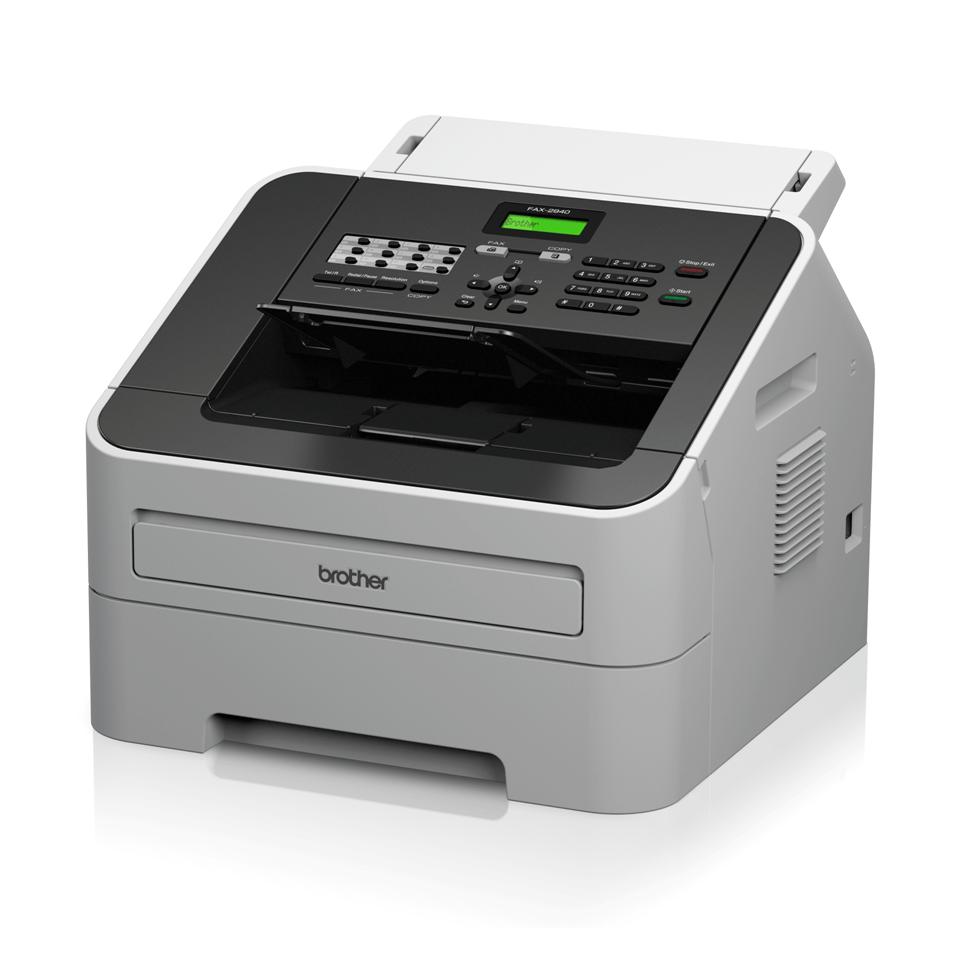 FAX-2940 1