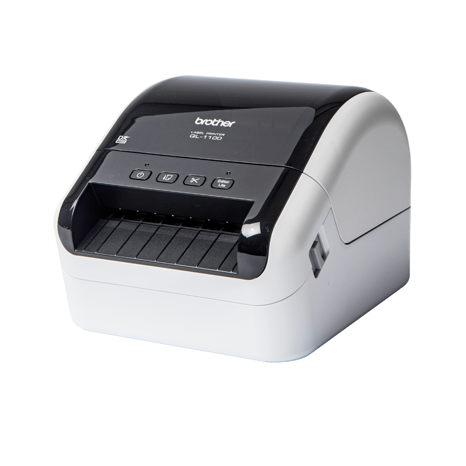 QL-1100 2
