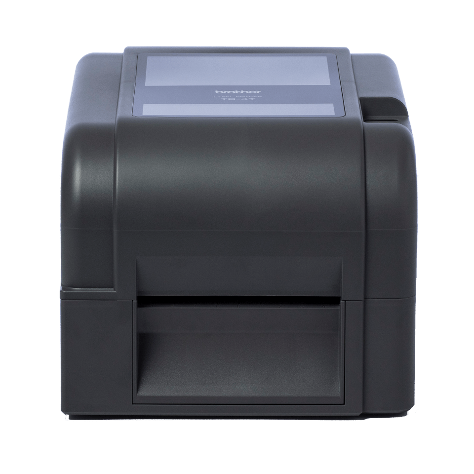Impresora de etiquetas TD-4420TN Brother
