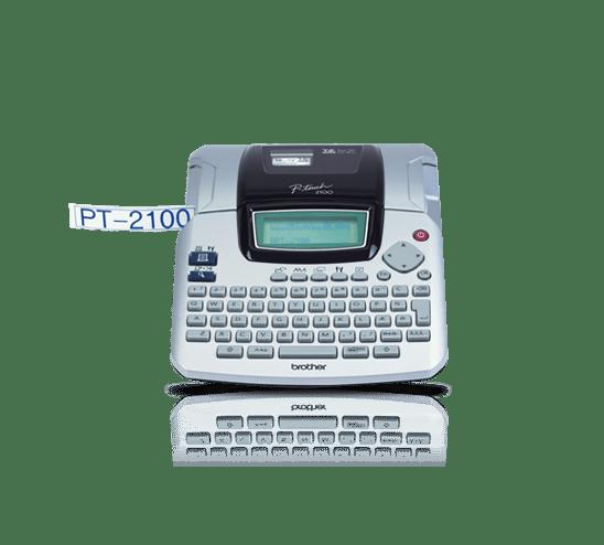 PT2100_main