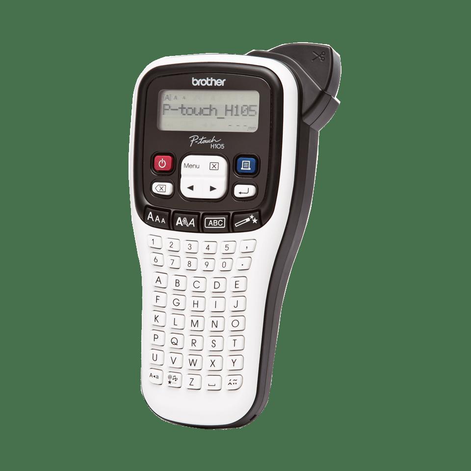 PT-H105 3