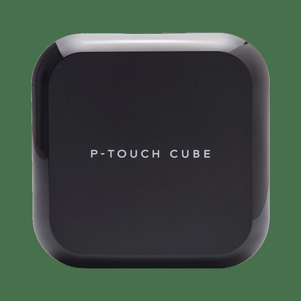PT-P710BT Cube 3