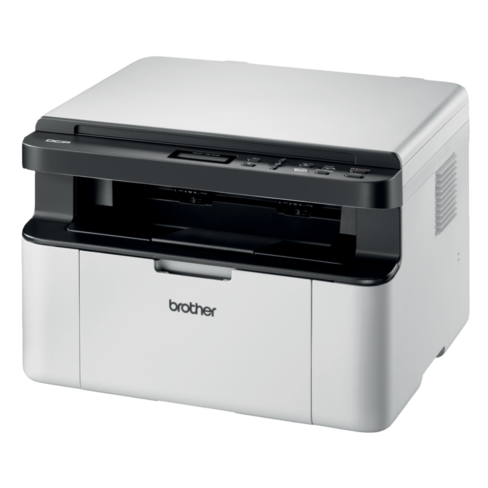 DCP-1610W 1