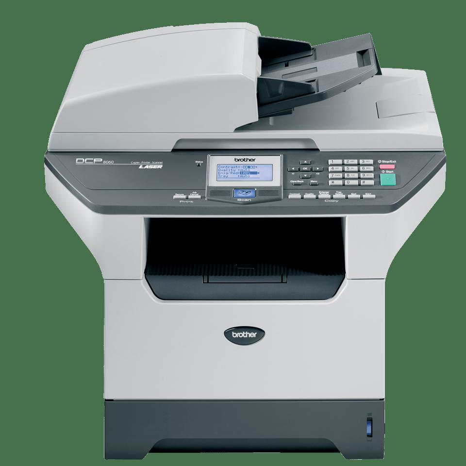 DCP8060_MAIN