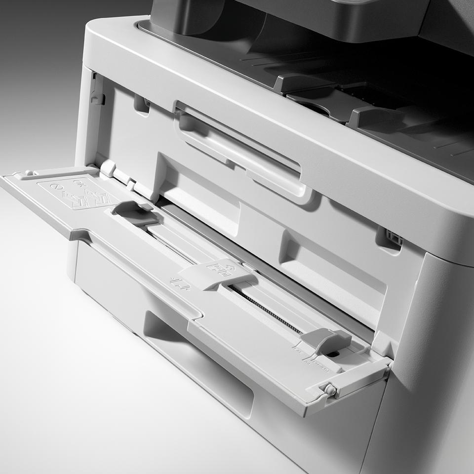 DCP-L3510CDW 3
