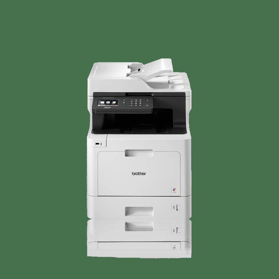 DCP-L8410CDW