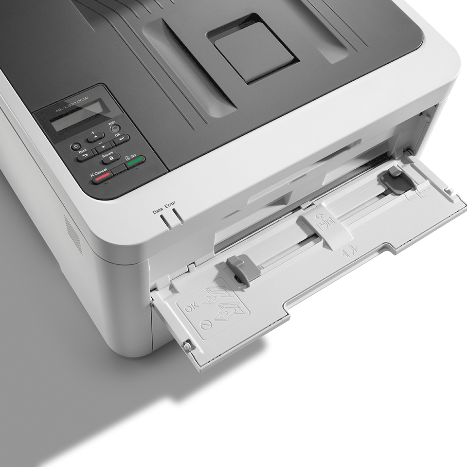 HL-L3210CW 3