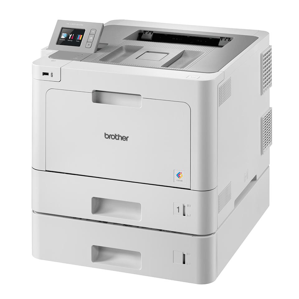 HL-L9310CDWTSP 0