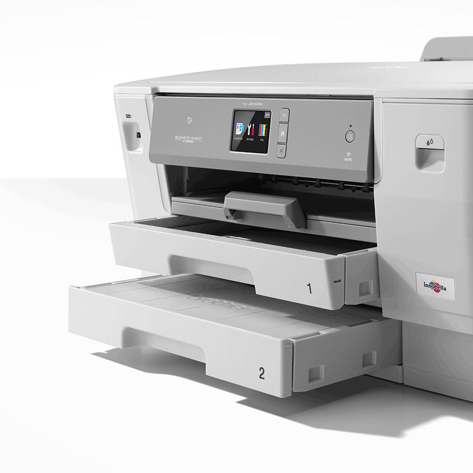 HL-J6000DW 5