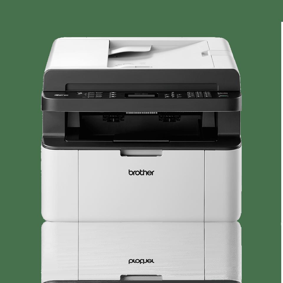 MFC1810 Impresora multifunción láser