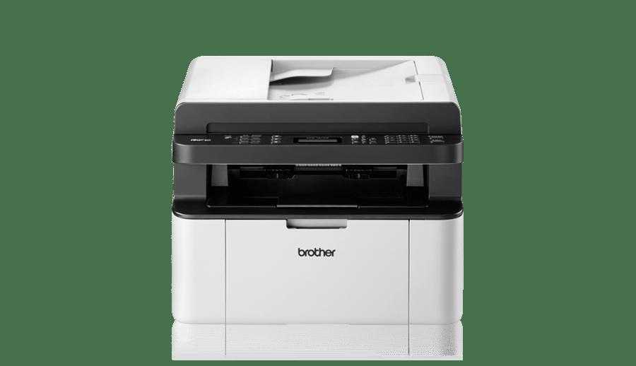 MFC1910W Impresora multifunción láser