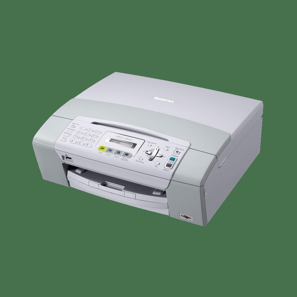 MFC-250C