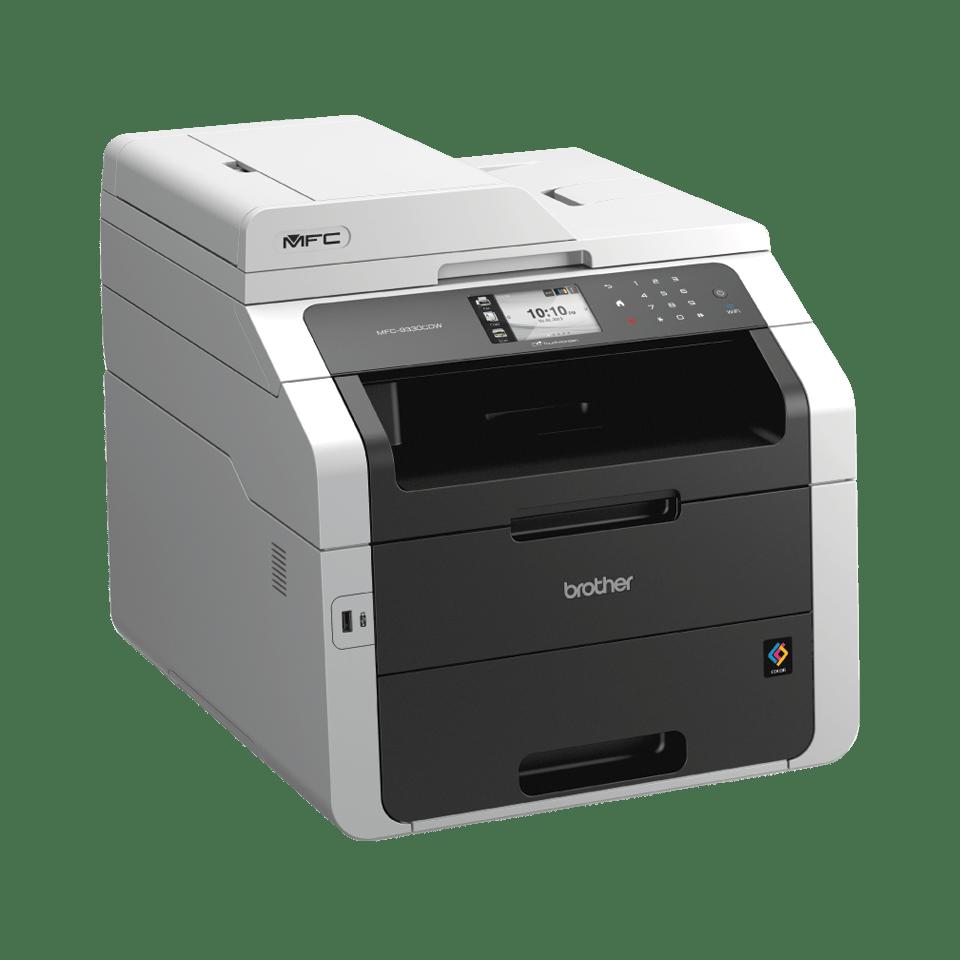 MFC-9330CDW 2