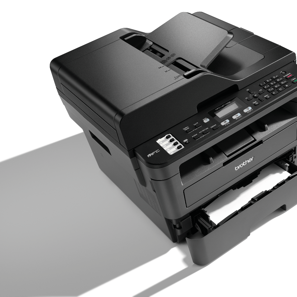 MFC-L2710DW 5