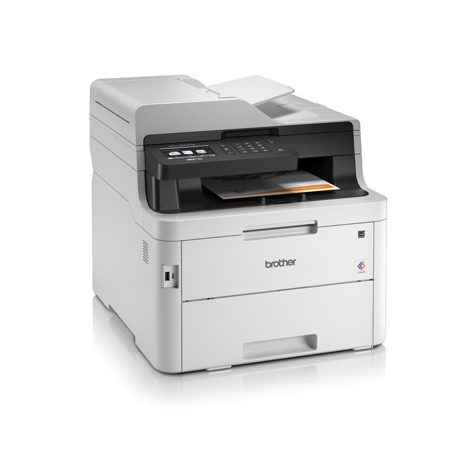 MFC-L3750CDW 2