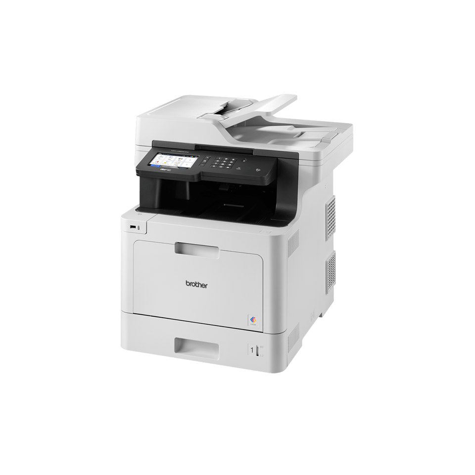 MFCL8900CDW_left