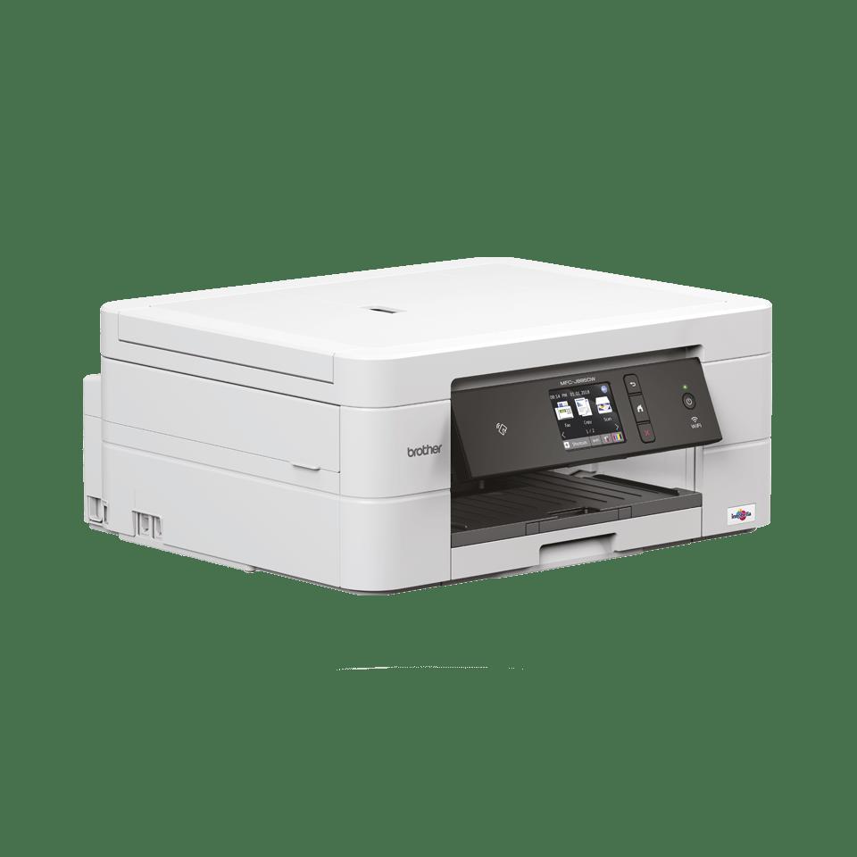 MFC-J895DW 2