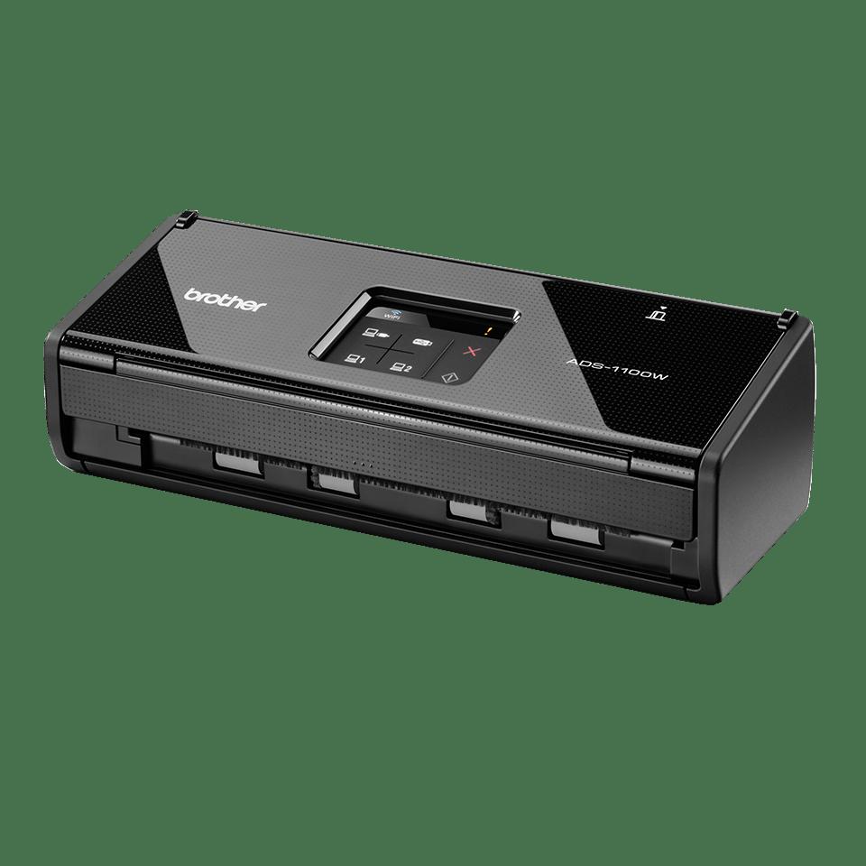 ADS-1100W 1