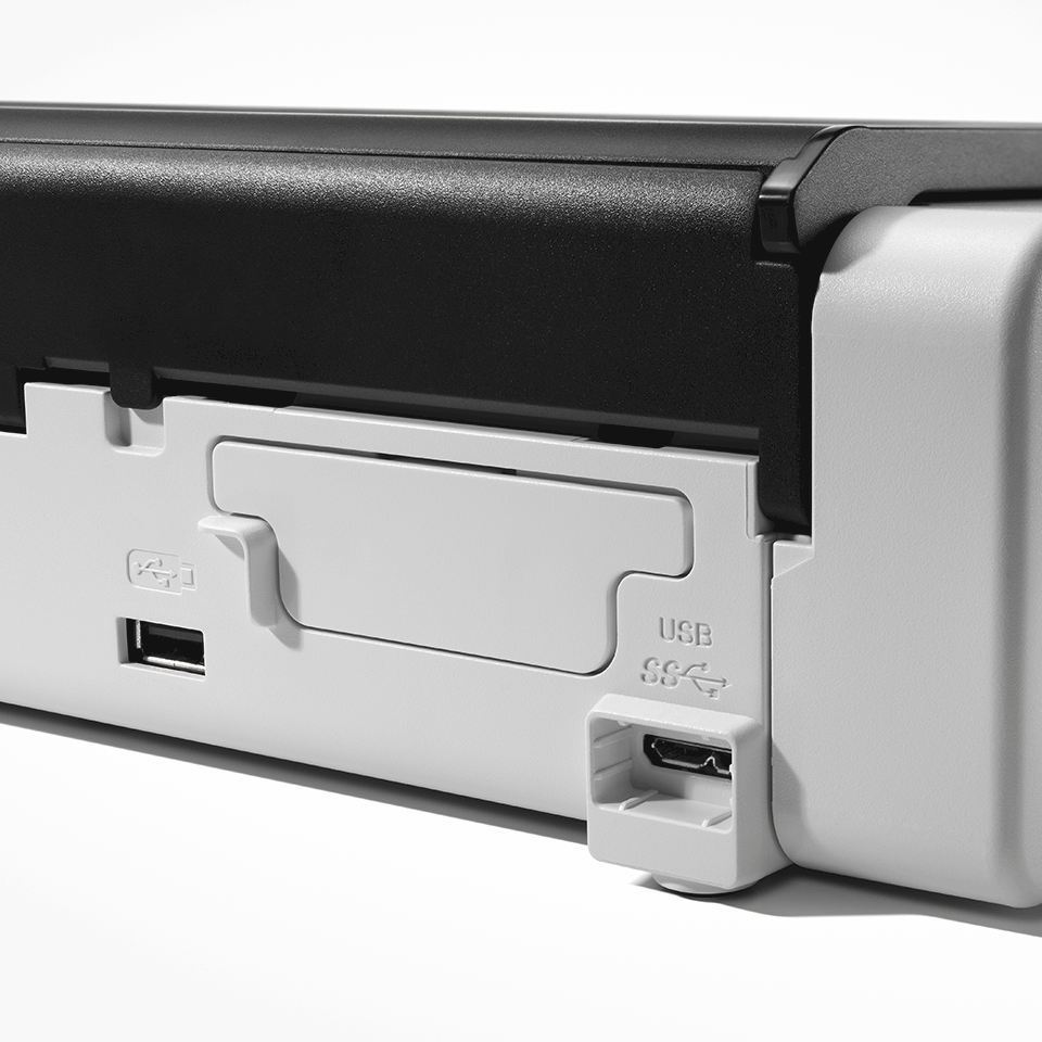ADS-1200 6