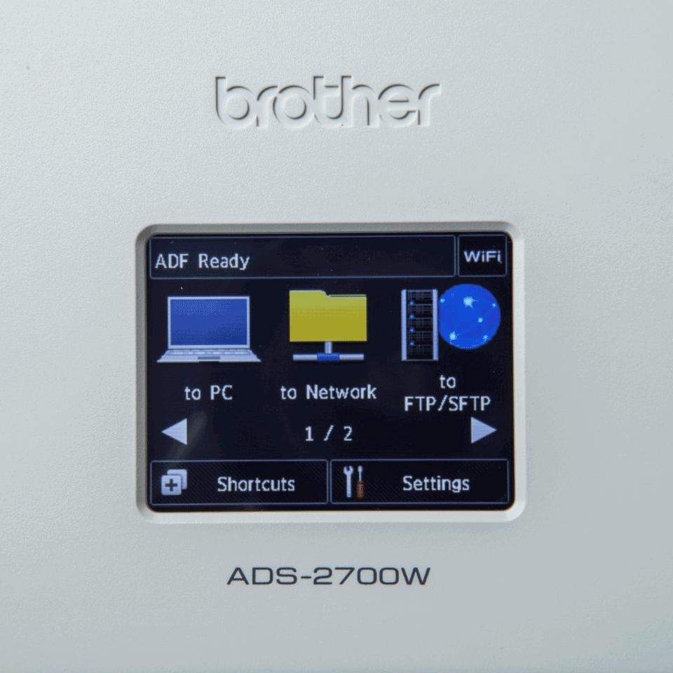 ADS-2700W 6