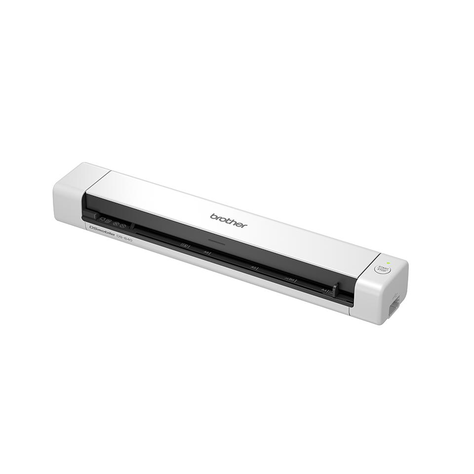DS-640