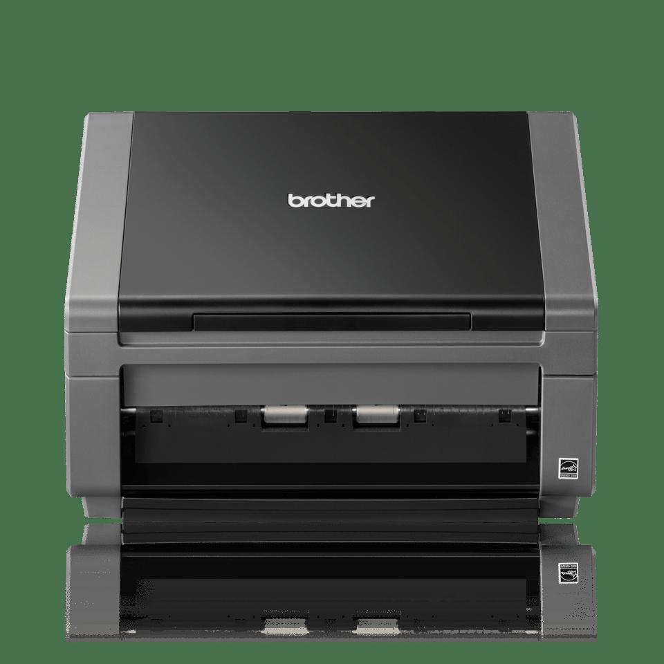 Escáner Profesional de Alto Rendimiento PDS6000