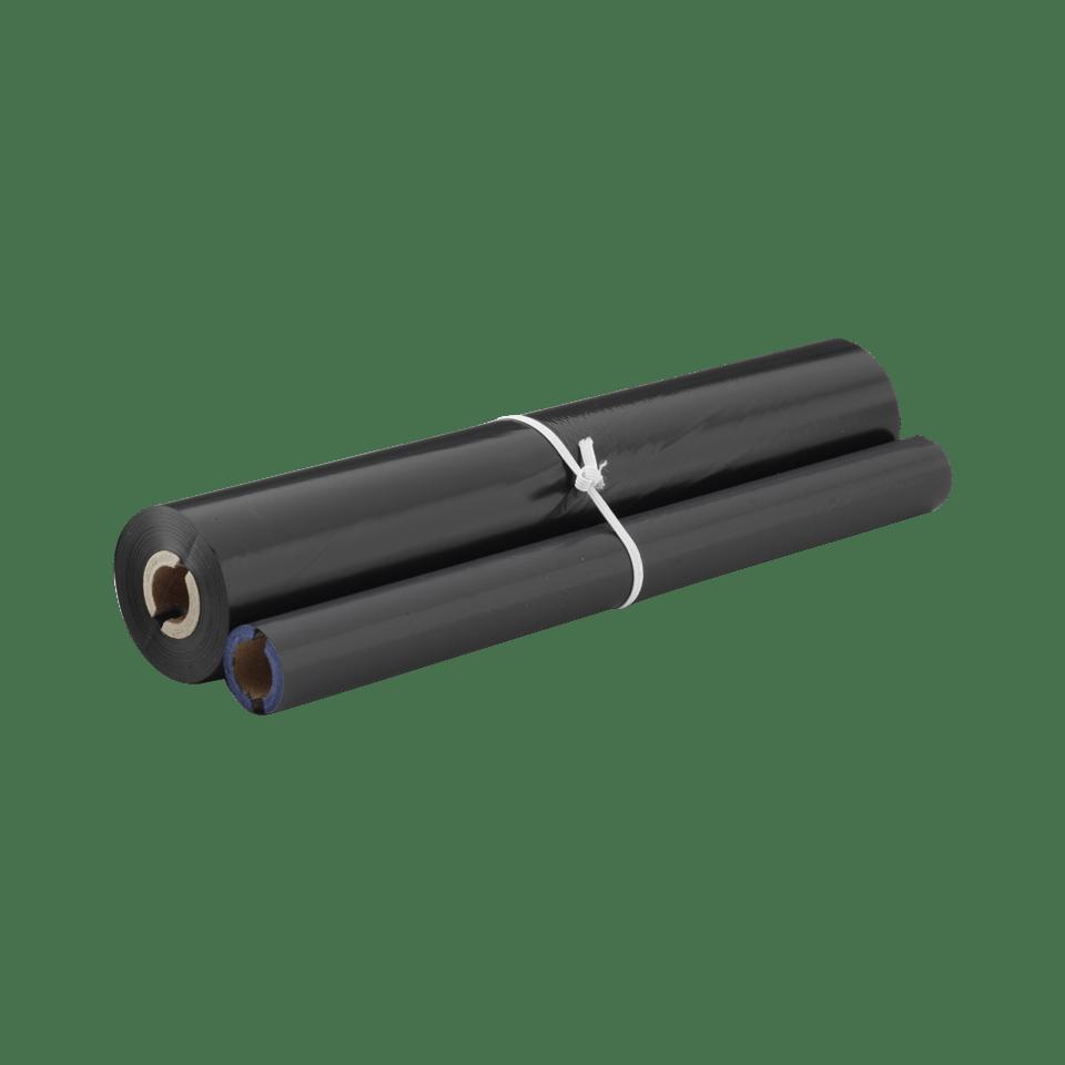 PC302RF Recambio de 2 bobinas